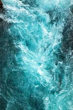 topdownaerialview of water.jpeg
