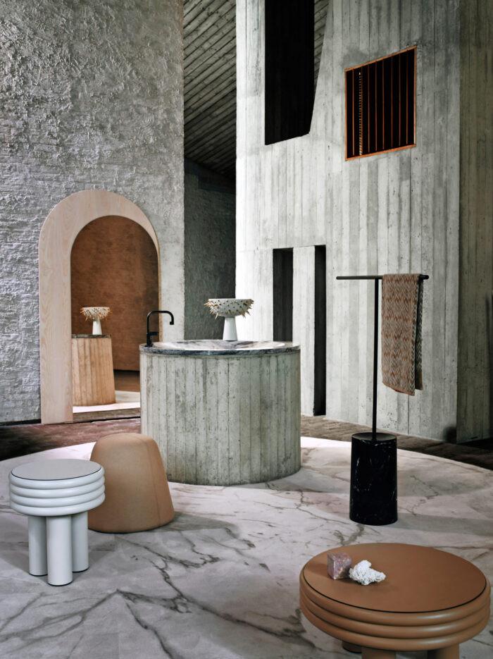 naturnara-sittpuffar-elledecoration-700x