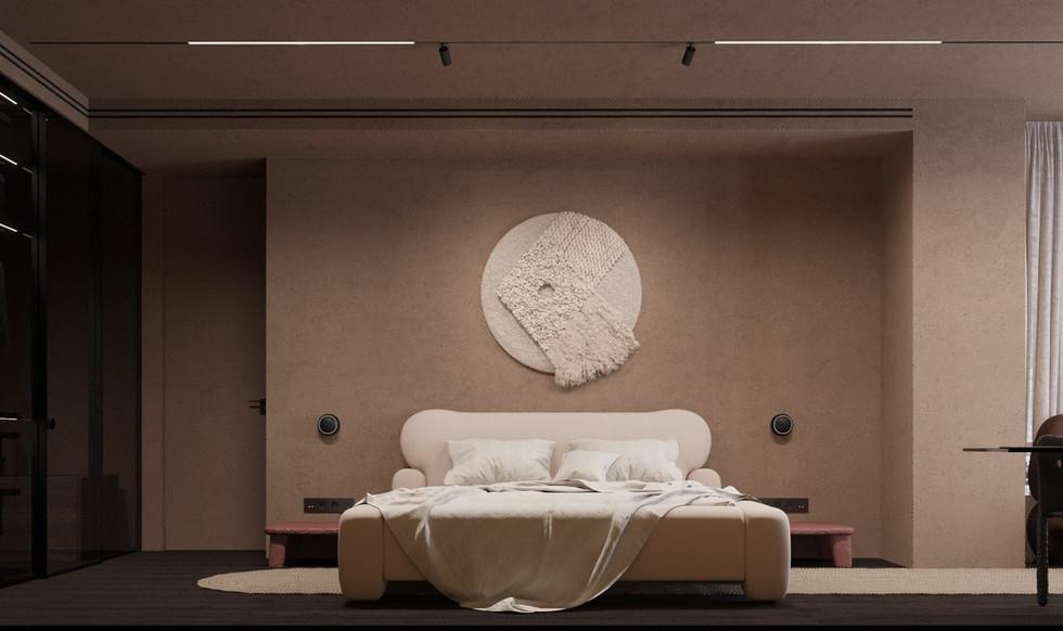 yakusha design live minimalism (10).jpg