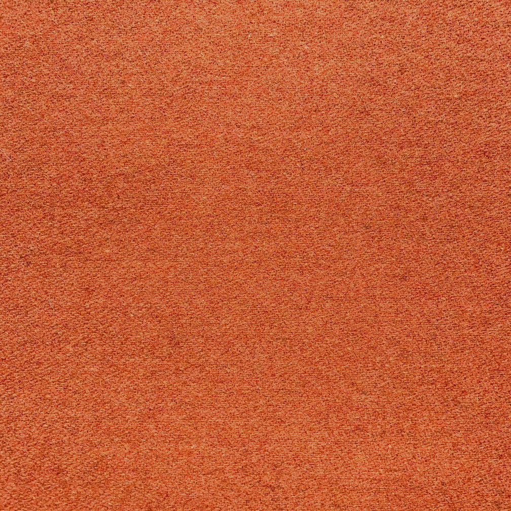 Category D - Wool - 015