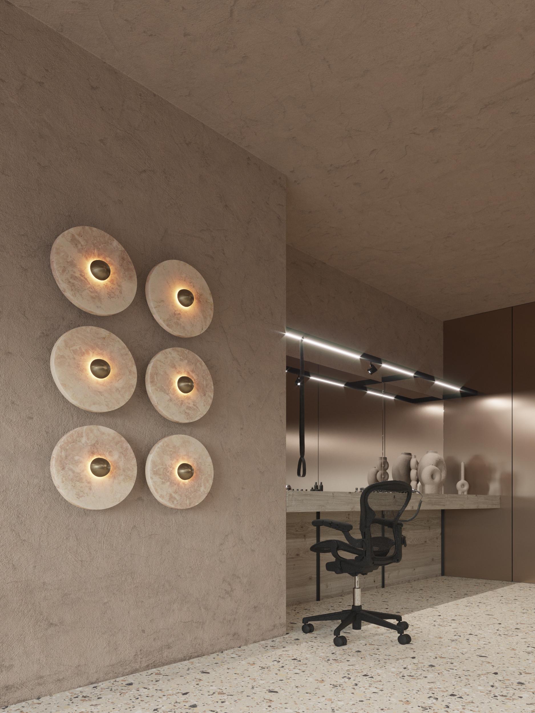 pet salon yakusha design  (7).jpg