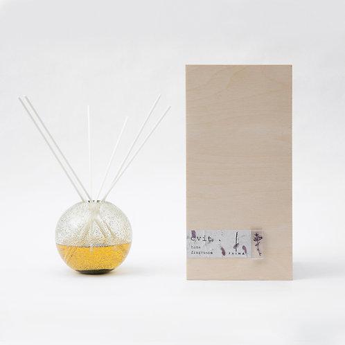 CVIT home scent