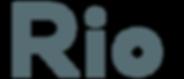 Rio logo-2.png