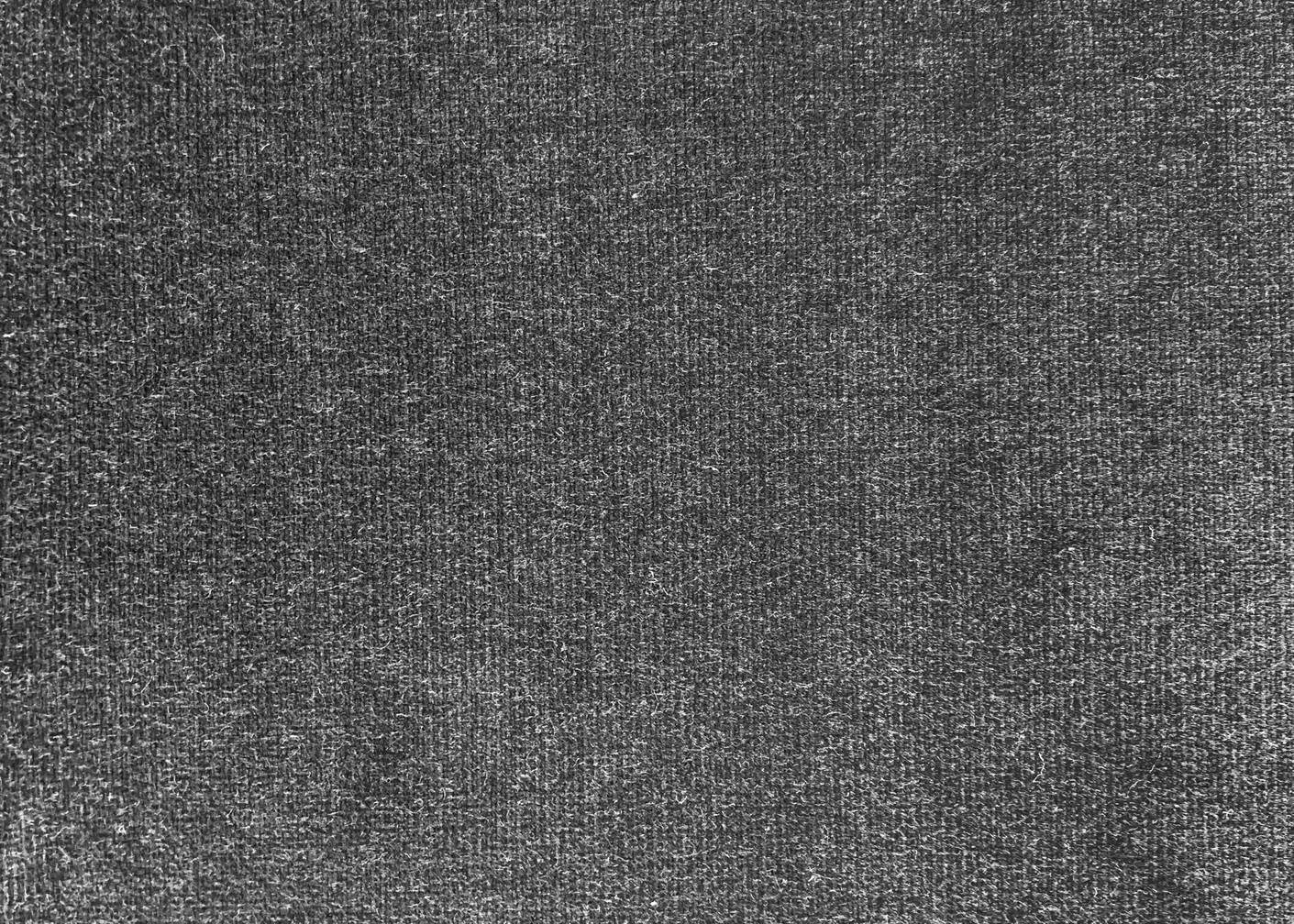 Category B - Renard - 076