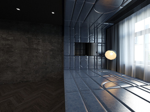 tearoom 3.jpg