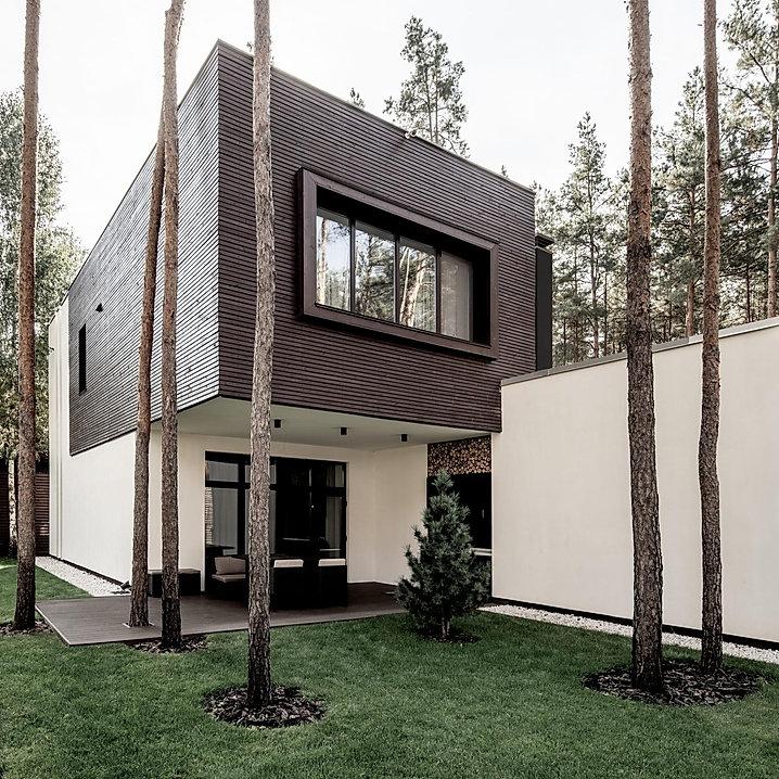 house dual yakusha design (1).jpg