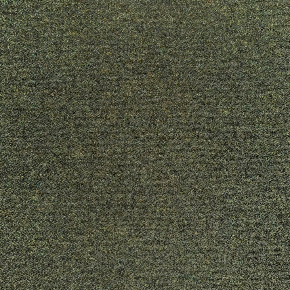 Category D - Wool - 031