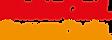 mastercard-securecode_logo.png