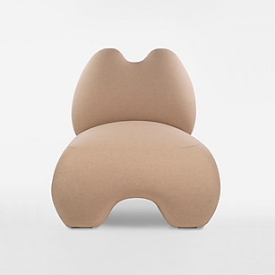 domna armchair faina design (1).png