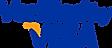 verified-by-visa_logo.png