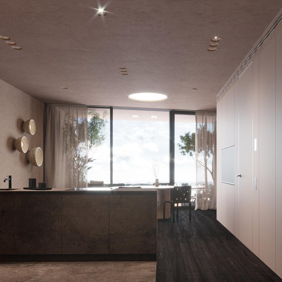 yakusha design live minimalism (4).jpg