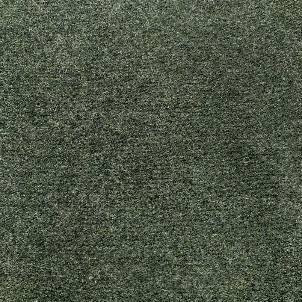 Category D - Wool - 024