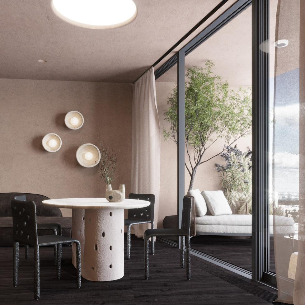 yakusha design live minimalism (1).jpg