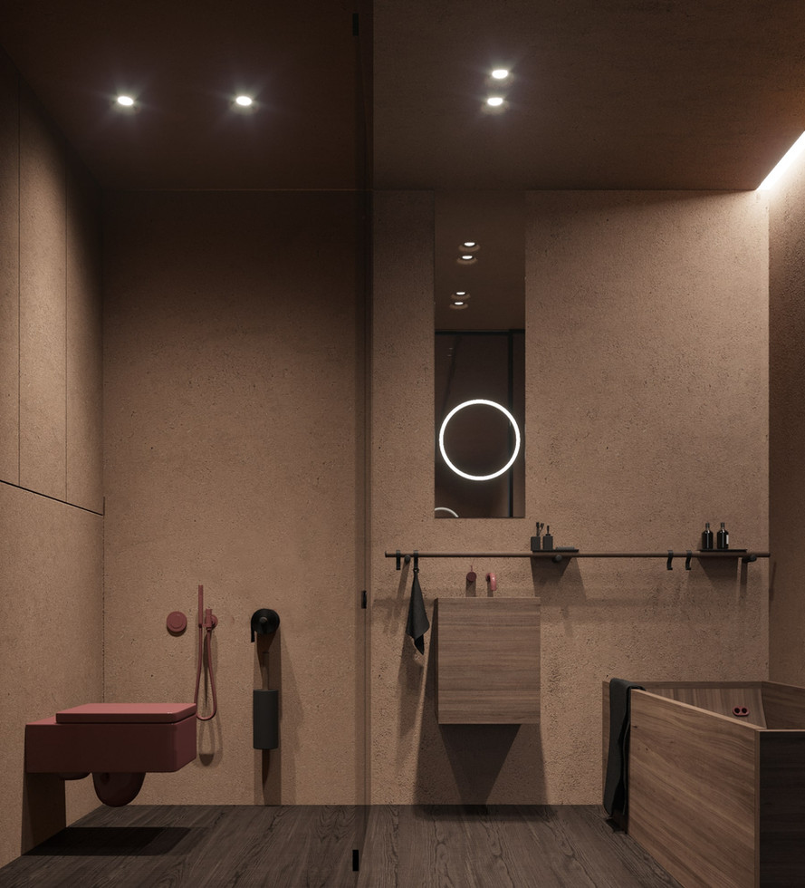 yakusha design live minimalism (6).jpg
