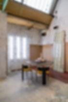 Les-Arcanistes-Studiopepe-at-Milan-Desig
