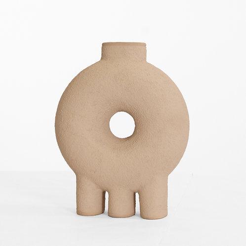 KUMANEC three leg vase