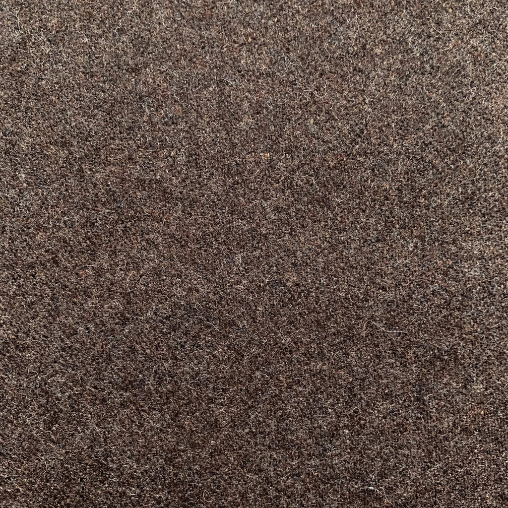 Category D - Wool - 08