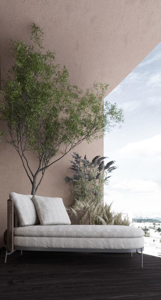 yakusha design live minimalism (8).jpg