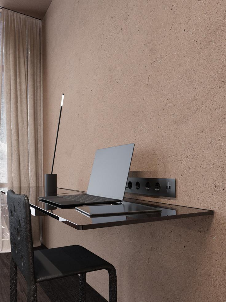yakusha design live minimalism (12).jpg