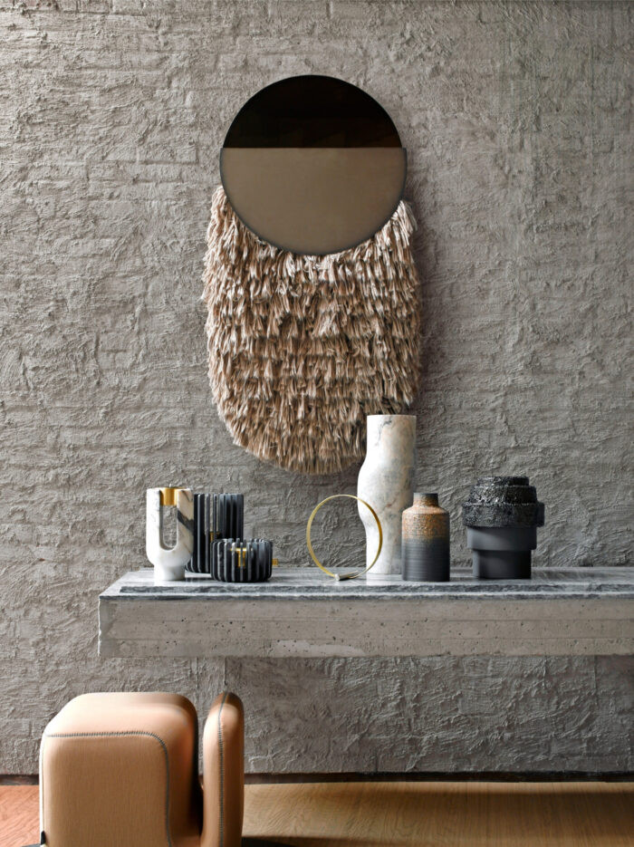 studio-pepe-vaggspegel-elledecoration-70