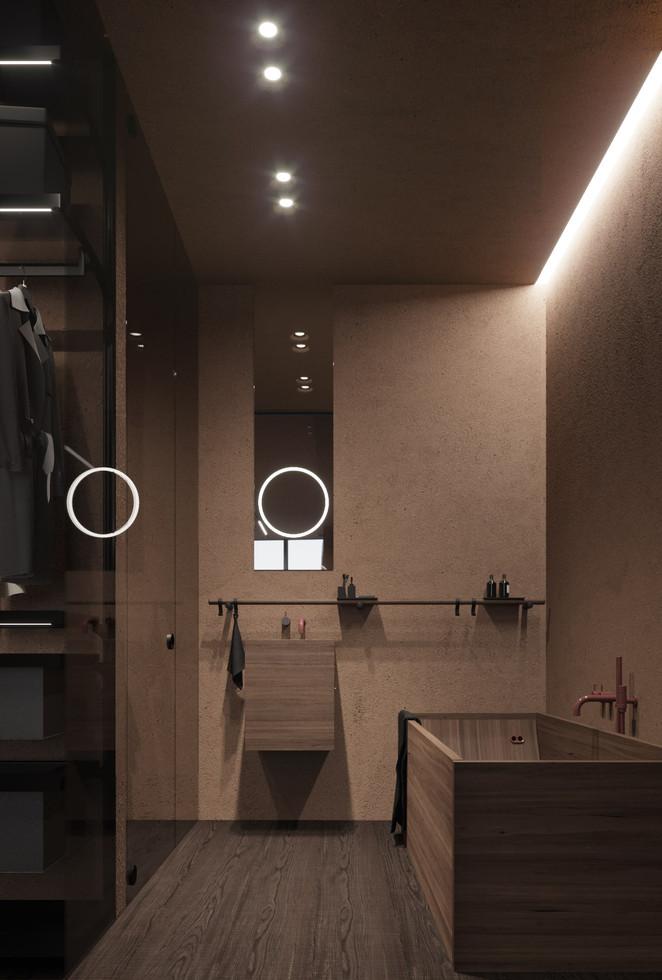 yakusha design live minimalism (3).jpg