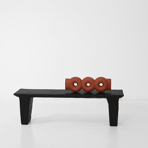 ZTISTA coffee table