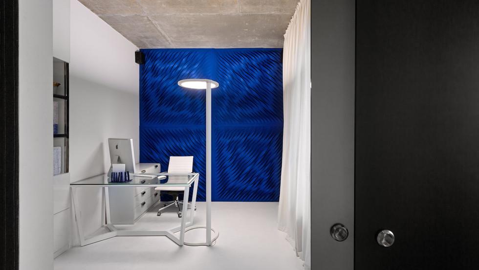 Design Office