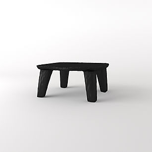 faina coffee table small.jpg