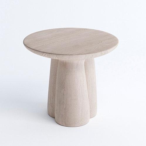 SONIAH coffee table tall