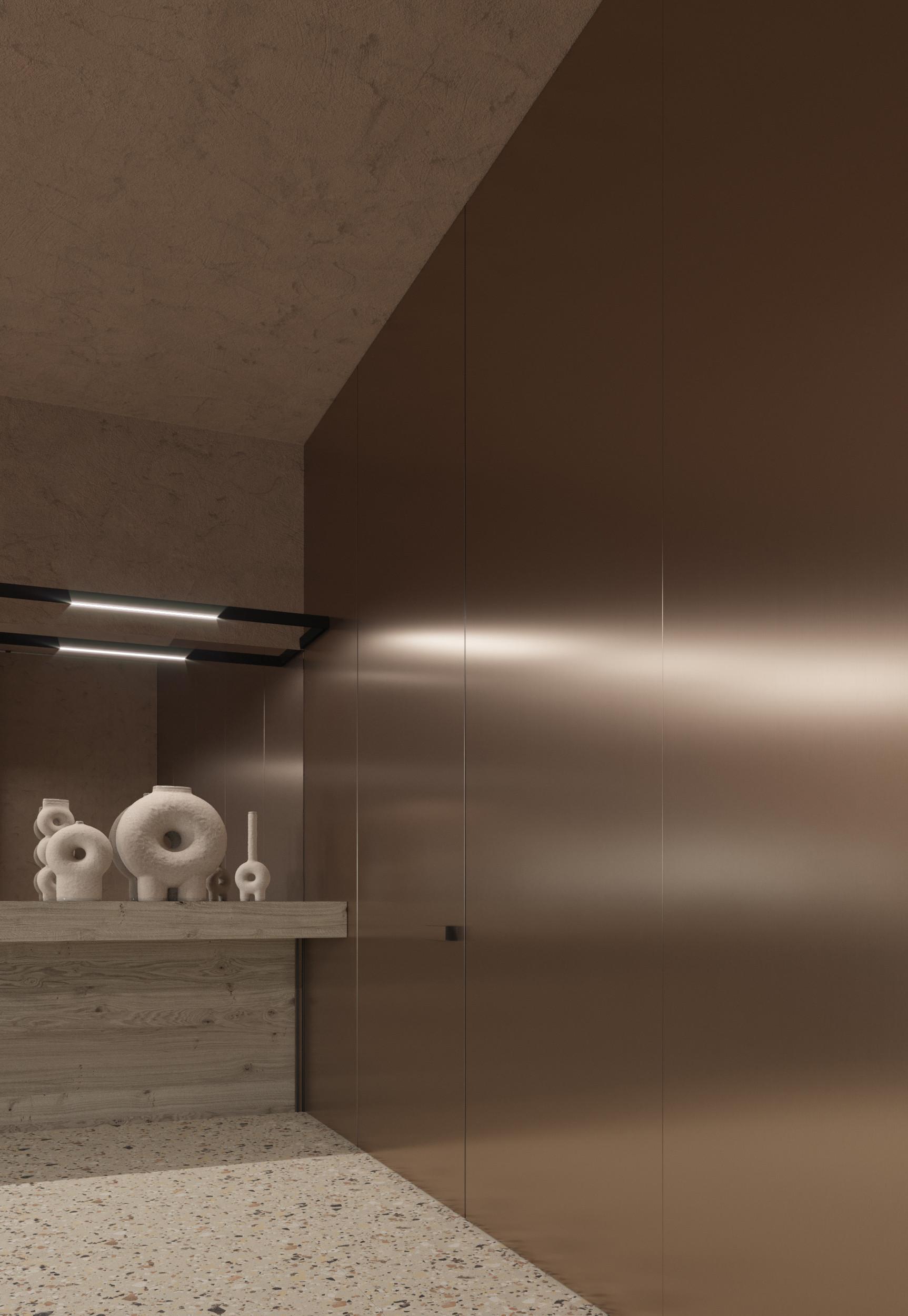 pet salon yakusha design  (4).jpg