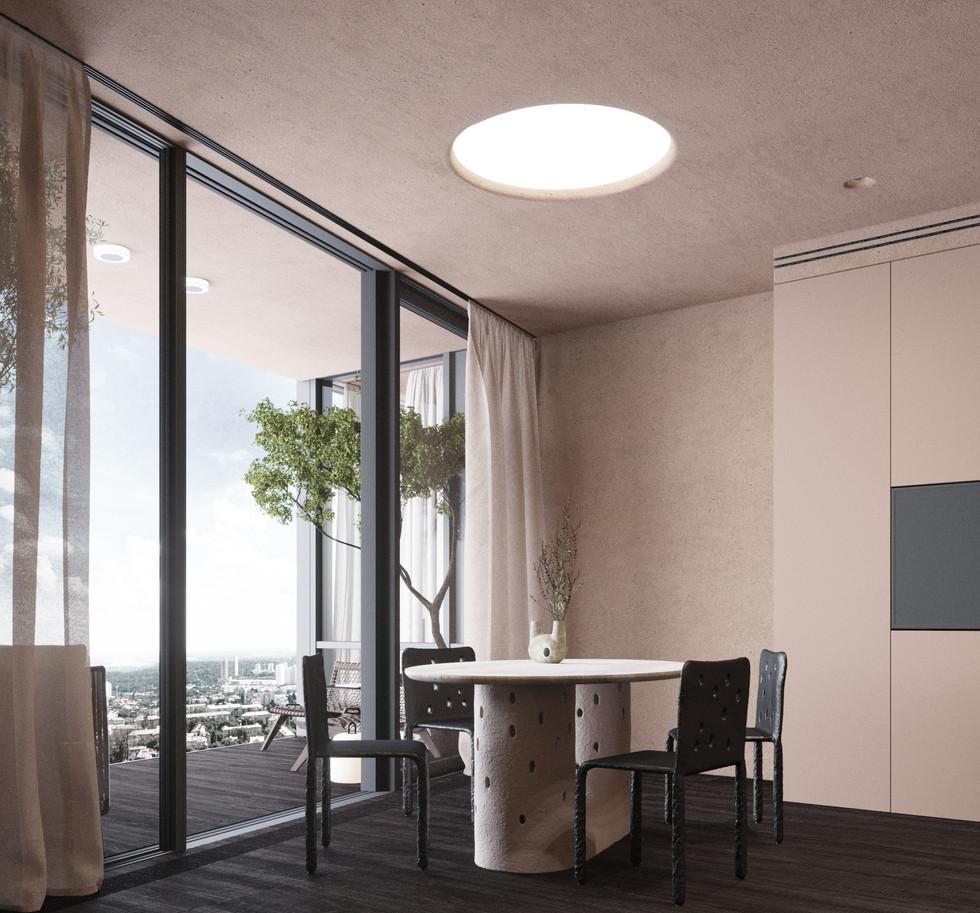yakusha design live minimalism (5).jpg