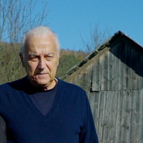Roberto Bachiocci