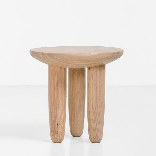 HRYB coffee table high