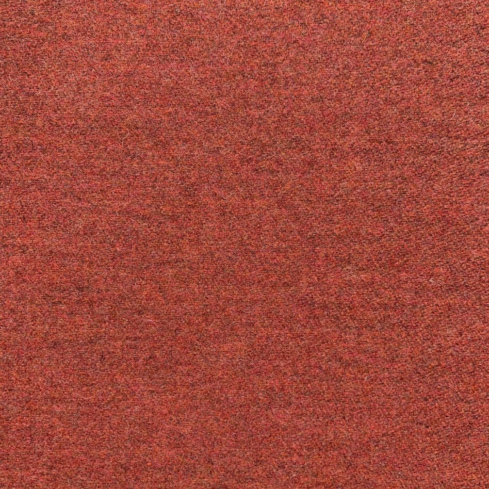 Category D - Wool - 033