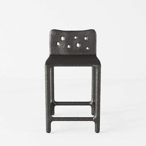 ZTISTA half-bar stool