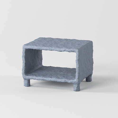 ZTISTA nightstand