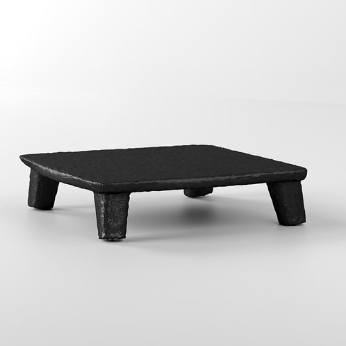 ZTISTA end table big