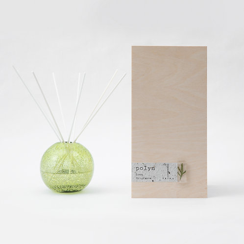 POLYN home scent