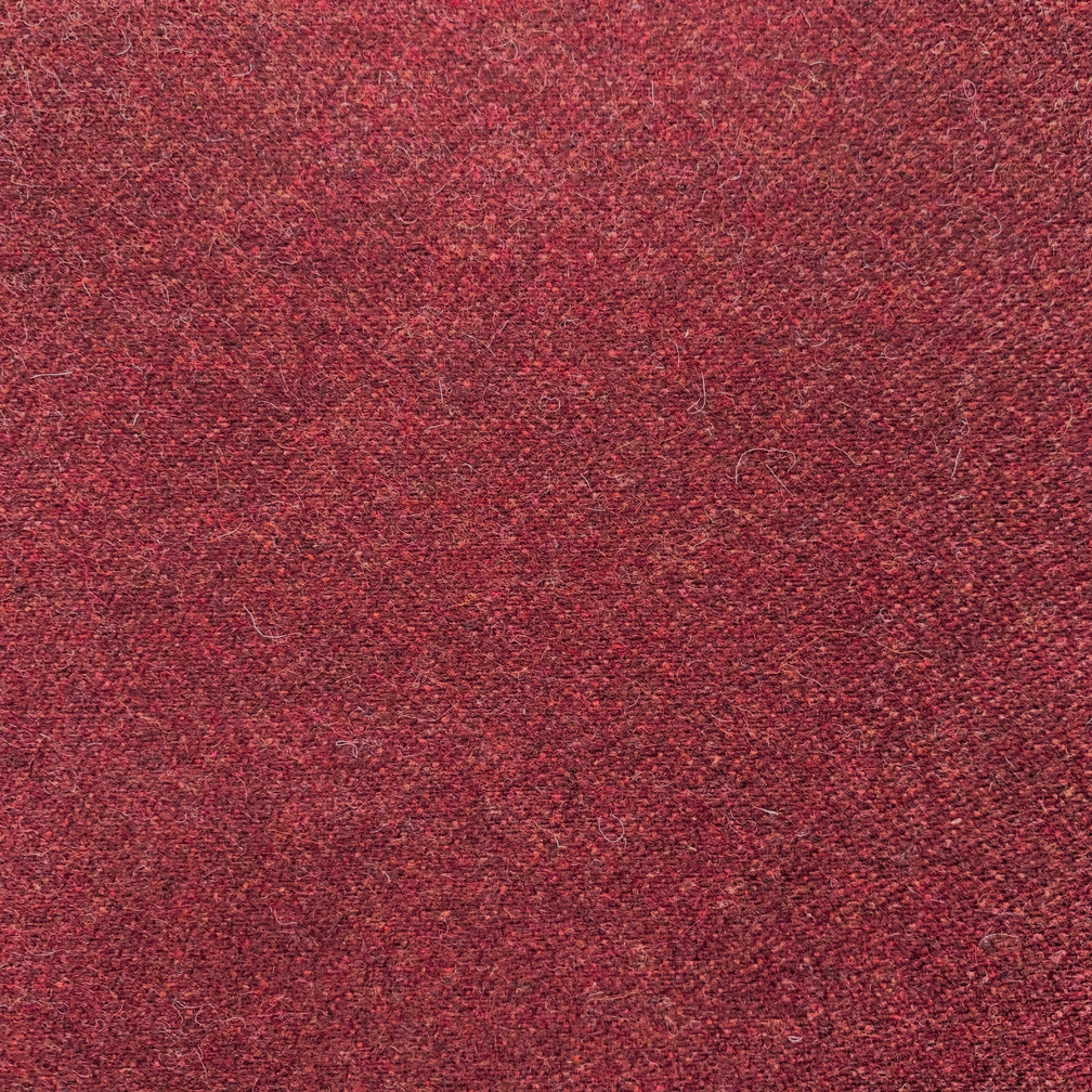 Category D - Wool - 034