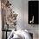 Thumbnail: BANDURA set of vases