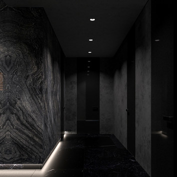 Koridor 1.jpg