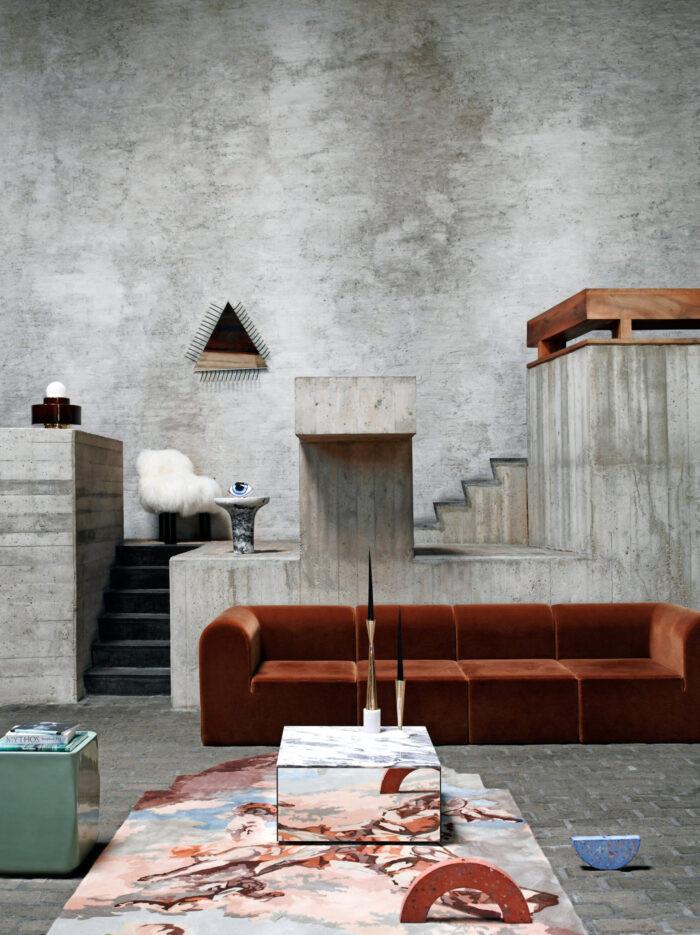 paustian-modulsoffa-elledecoration-700x9