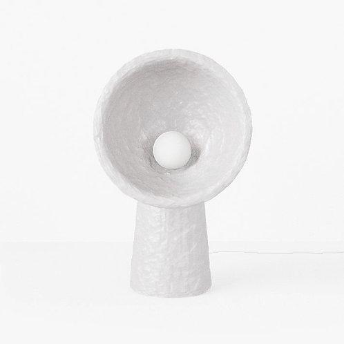SONIAH table lamp