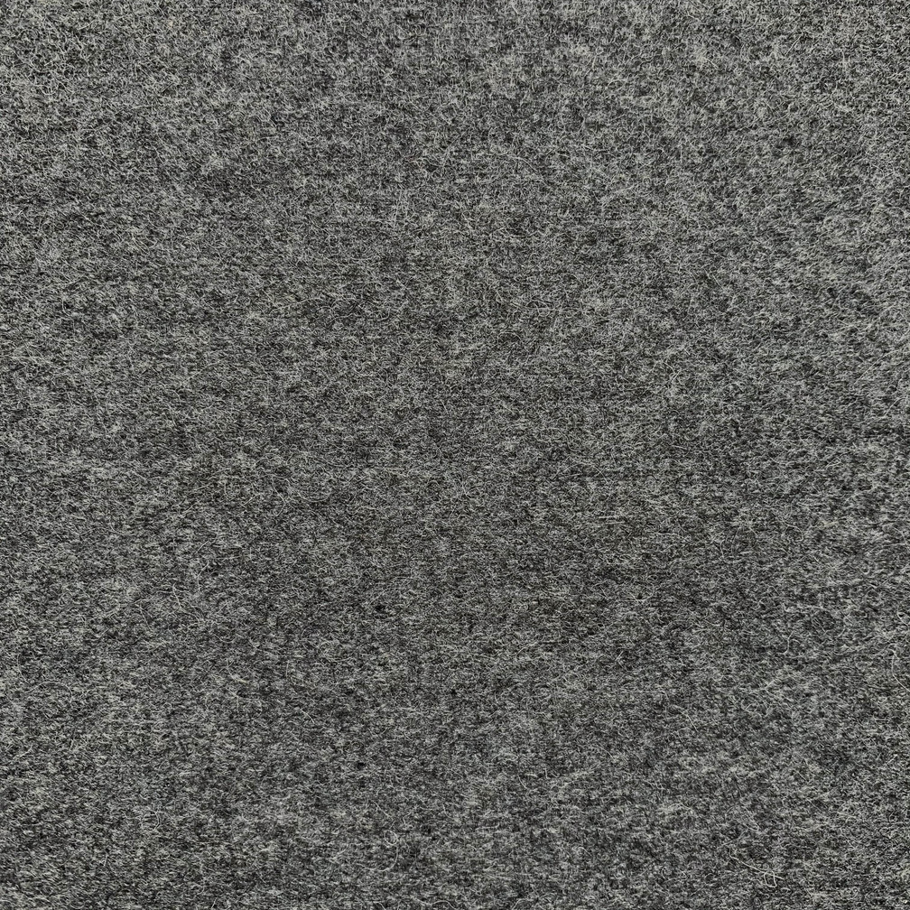 Category D - Wool - 04