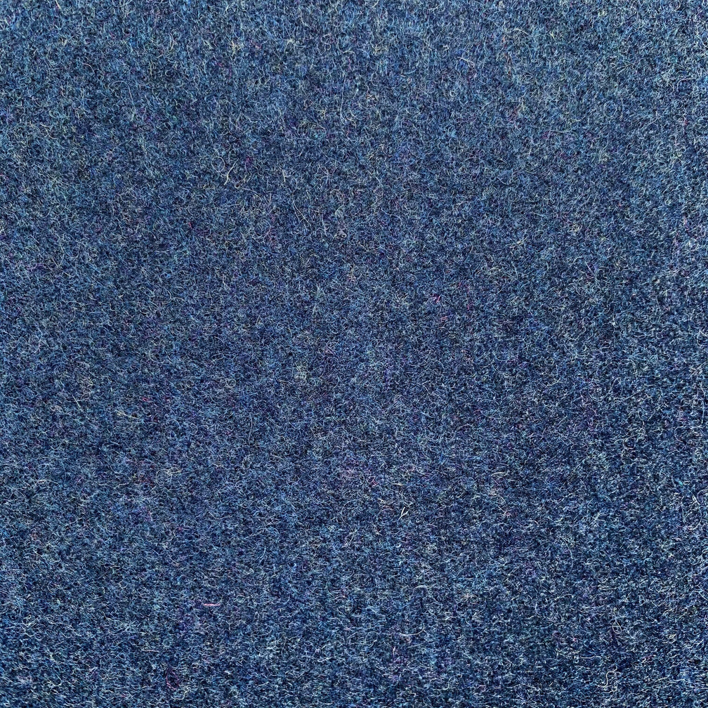 Category D - Wool - 014