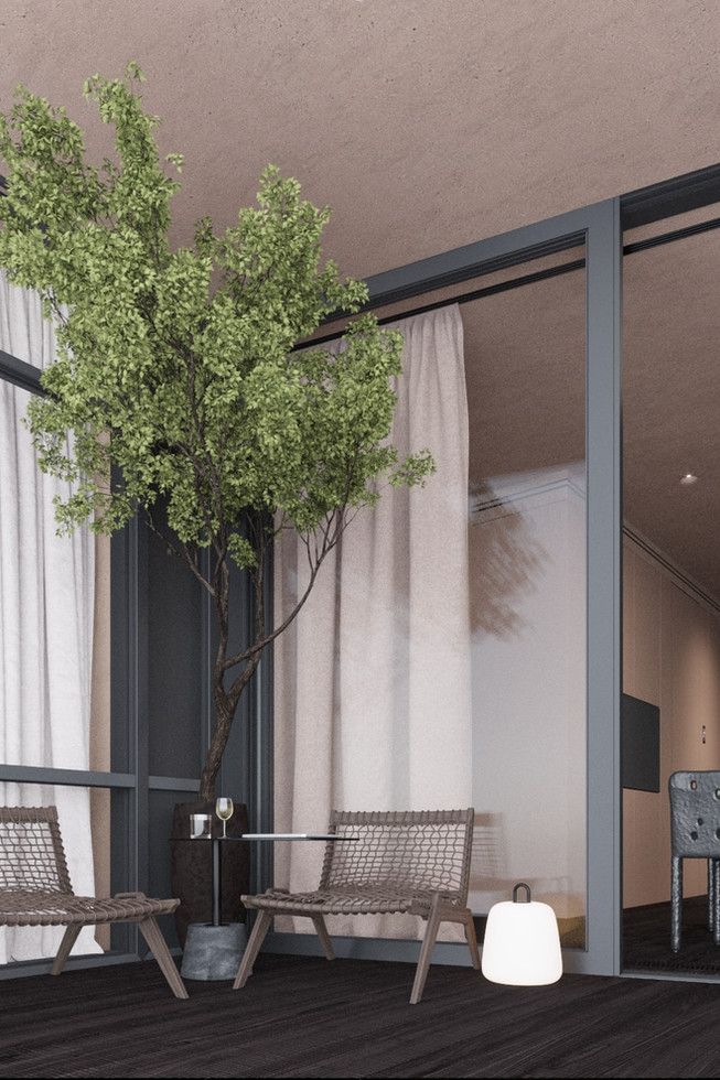 yakusha design live minimalism (7).jpg