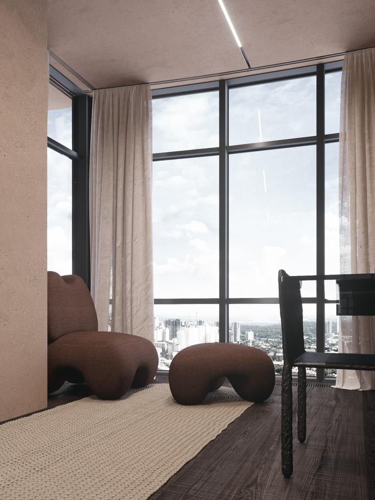 yakusha design live minimalism (9).jpg