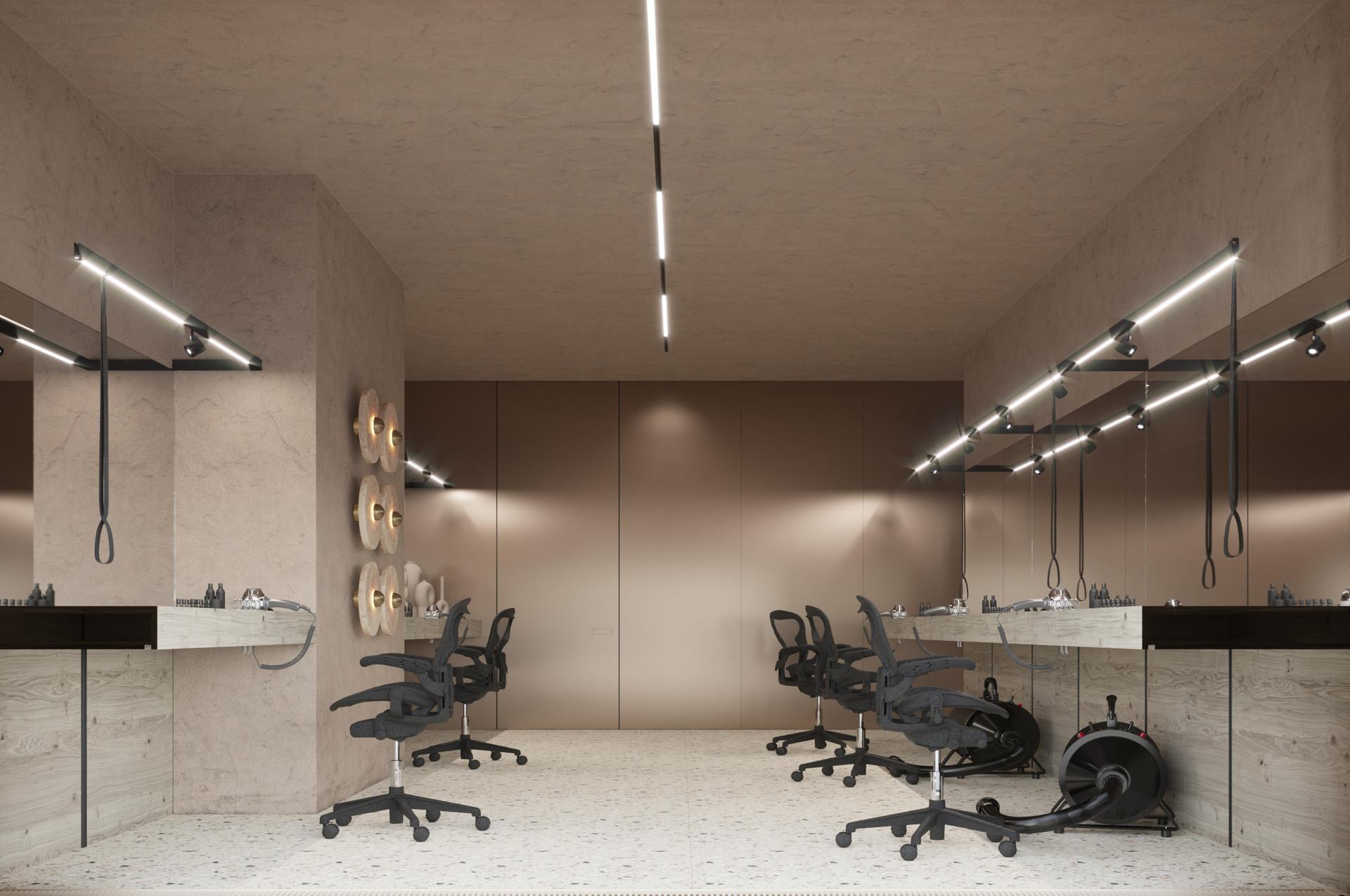 pet salon yakusha design  (2).jpg