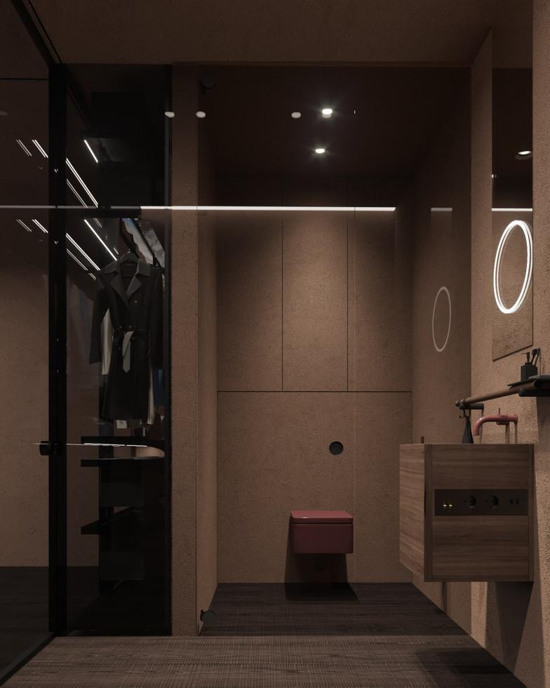 yakusha design live minimalism (2).jpg