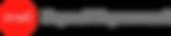 pumb_logo_ru.png